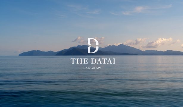 The Datai Langkawi - Film