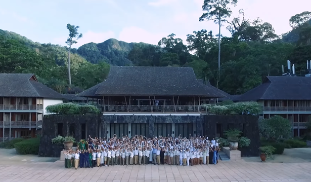 The Datai Langkawi - A New Chapter Awaits